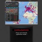 Adobe air ( antenna) enters the online radio market