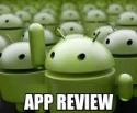 review of apps australia