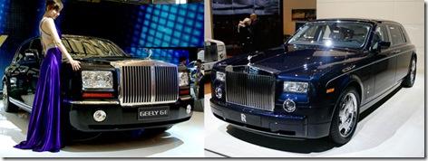 Geely_GE_Rolls_Royce