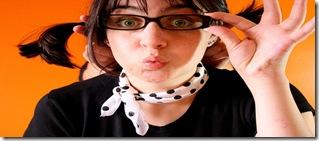 geek-nerd-girl-2