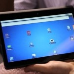 Is this The Ipad killer ? ( Adams Android Tablet pc )