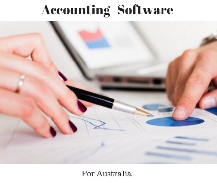 book keeping software for 2015 and 2016