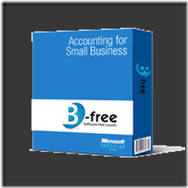 B-free-Box accounting for small business sole traders australia