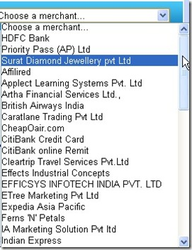 shogloo network india affiliate