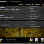 """Grab these """"Free Antivirus Software"""" offers before they run out"""