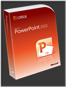 powerpoint-2010 plugin  maker