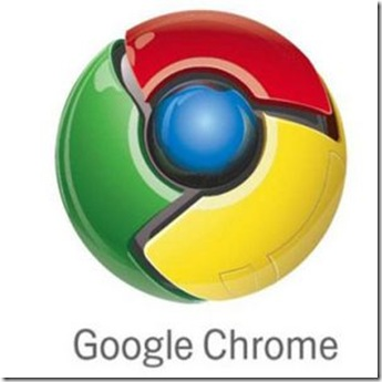 google_chrome install uninstall problem