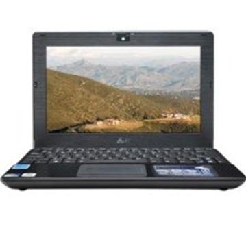 Asus EEE pc 1018PB Atom N450 1.66GHz 1GB 250GB 10.1' LED Netbook