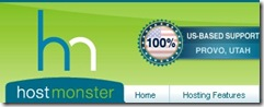 Hostmonster hosting wordpress provider reviews