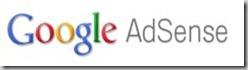 google adsense DFP Small Business and AdSense