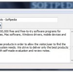 Alternative to Windows livewriter for blogger blogs Publishing