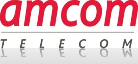 amcom telecom Ipo Perth australia Fibre NBN