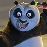 The panda update has got you, tips to fix it