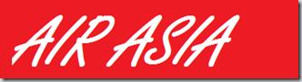air asia fail booking problems