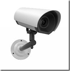ispy spying camera or webcam network cam