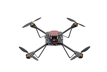 Helicopter  ponents as well Theyre Using Drones To Herd Sheep moreover 51 Helicopter Rotors Control Detail as well Centrifugalforceonanairplane together with 2385268. on helicopter four rotors