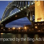 Bing ads to charge Australians more