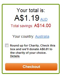 discount promo 0.99 cents domain godaddy deals now 1.19