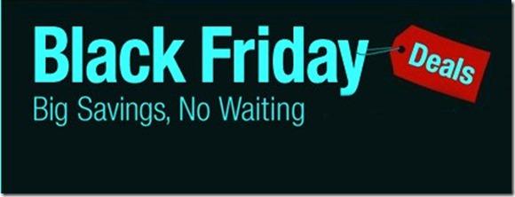 black-friday-deals-cyber-Monday