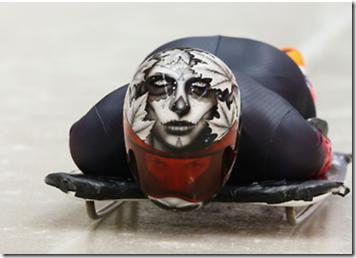 gothic helmet  taboo