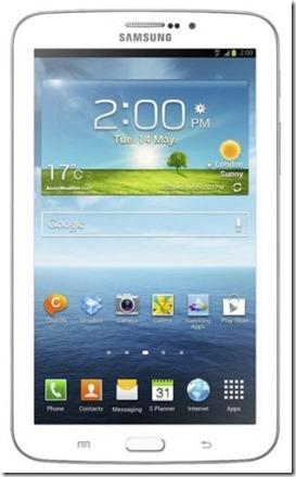 samsung-tablets-vs-ipad-7-inch_thumb.jpg