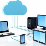 How Cloud Storage Solutions Could Benefit Your Business