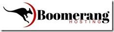 Bomerang hosting (2)