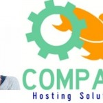 Compare the top webhosting plans in 2017 – Australia Vs US hosting