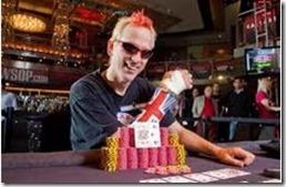 pokies winnings  with online games