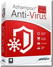 ashampoo 2015 online security removal program