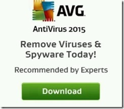 avg free version trial new download