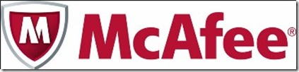 mcafee 387 x 91 top 10 antivirus 2015 reviews