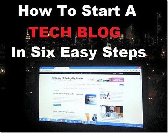 startatechblog
