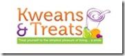 kweens and treats snack food company