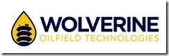 wolverine oilfield technologies