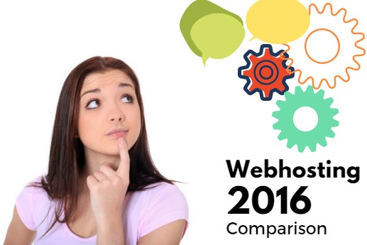 compare website hosting uk australia and US