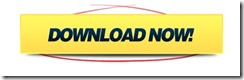 download software now discount deal