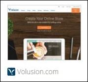 volusion.com website ecomm platform