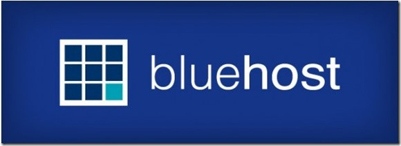 the website deals and discount for bluehost hosting