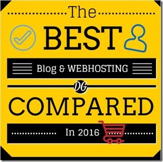 Blog de alojamiento