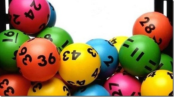 set for life with lotto australia