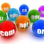 Comparison of Australian and US domain registration providers