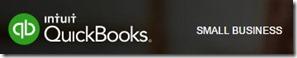 intuit quickbooks bookeeper