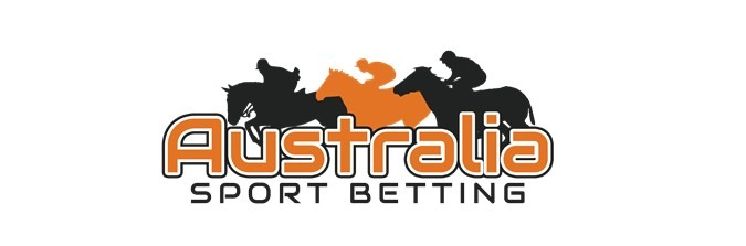 sports betting australia sportbooking