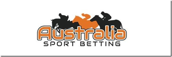 australia sport betting 2016