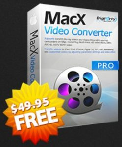 dvd ripper and you tube downloader