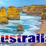 Compare the best web hosting plans for 2017: Australia Vs US Hosting