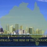 What are the Prospects for Australia's Technology Sector in 2017?