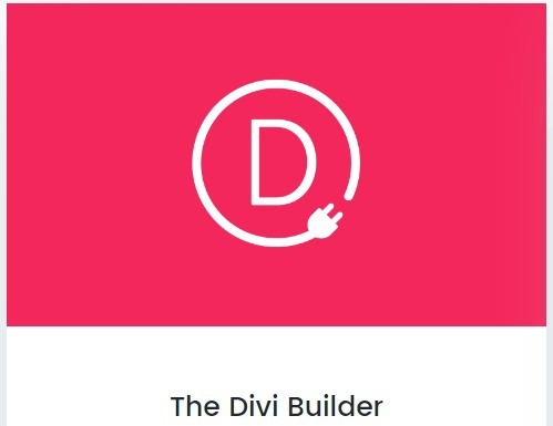 divi-builder-plugin.jpg