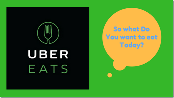 food delivery in australia with tech apps